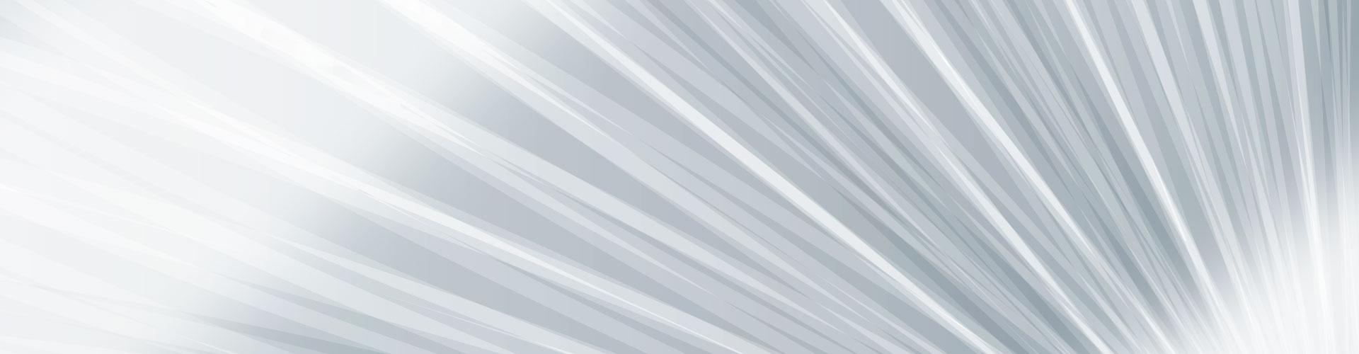 rays-background
