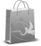 Venosan Shopping Bag